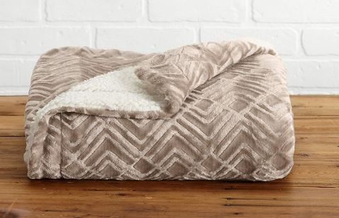 10 Best Winter Blanket To Keep Cold Away In 2020 Homegoodszone